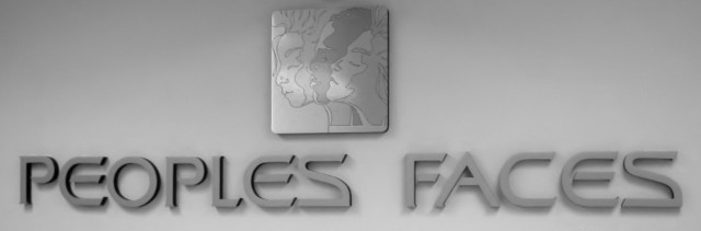 Peoples Faces Banner -  Certified Medical Assistant Midland, MI